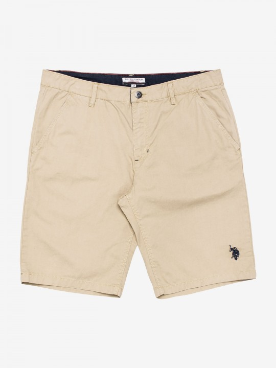 U.S. Polo Sunwear Shorts