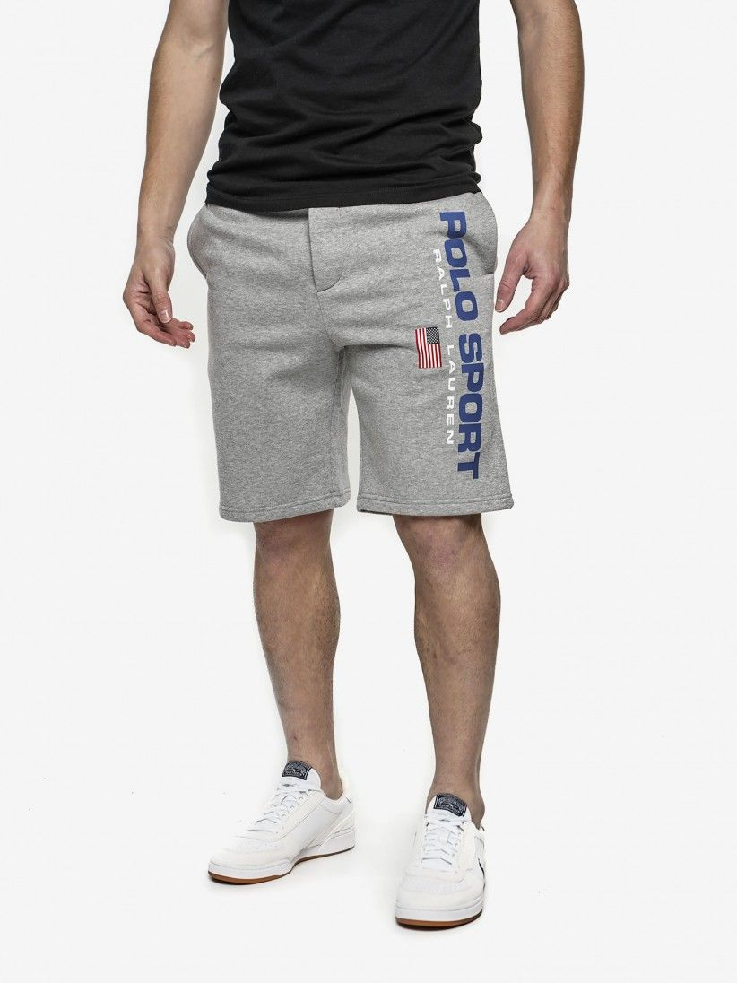 Polo Ralph Lauren SHORTM2 Shorts