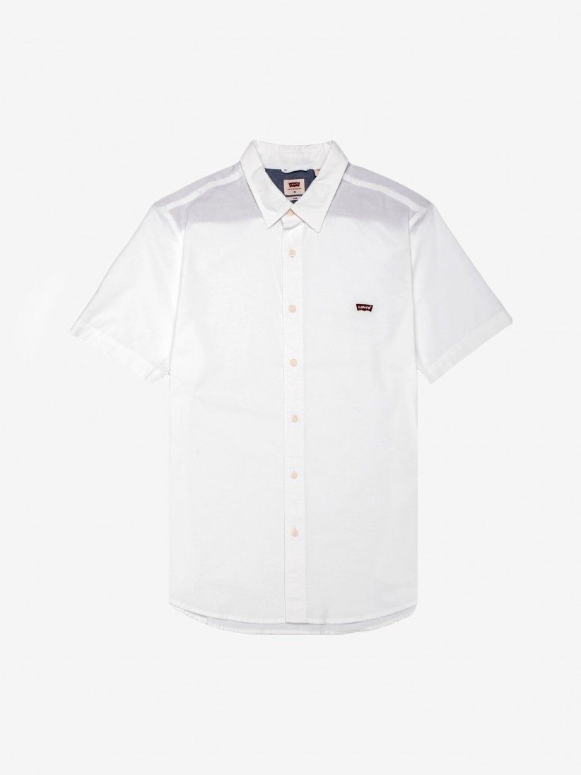 Camisa Levis Battery