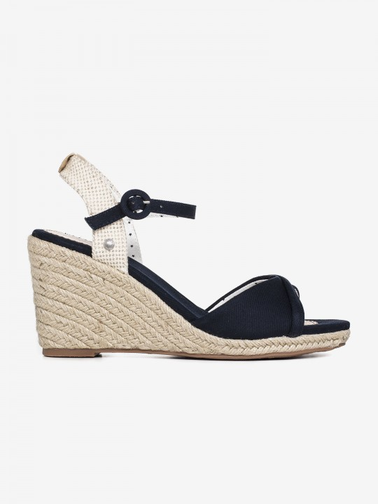 Pepe Jeans Shark Lady Sandals