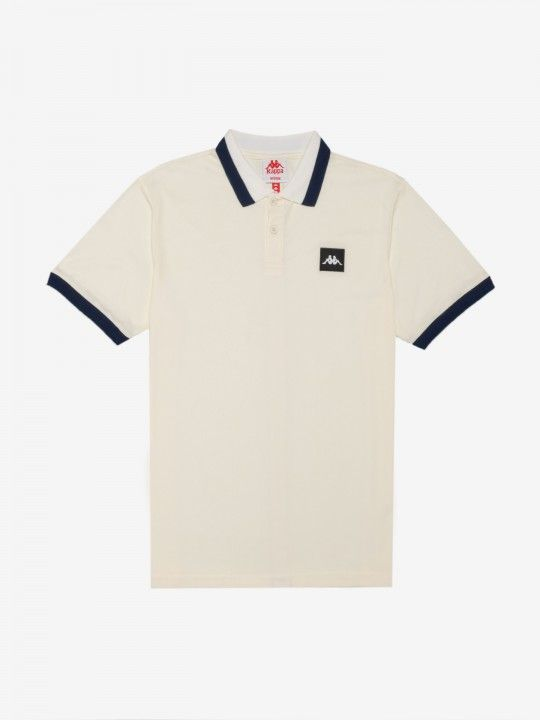 Kappa Coby Polo Shirt
