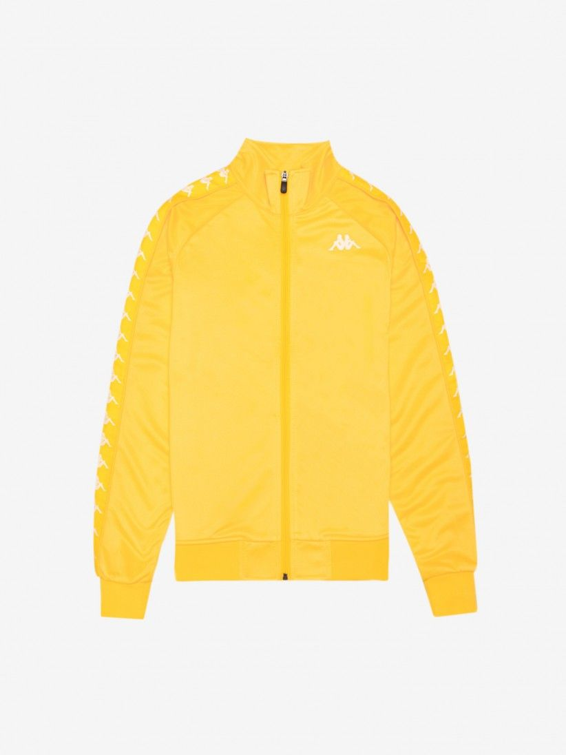 Kappa Anniston Authentic Jacket