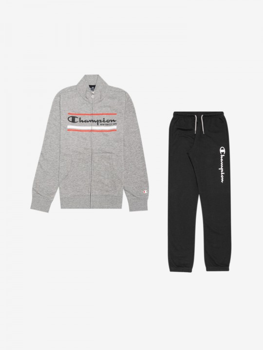 Champion Kids Tracksuit