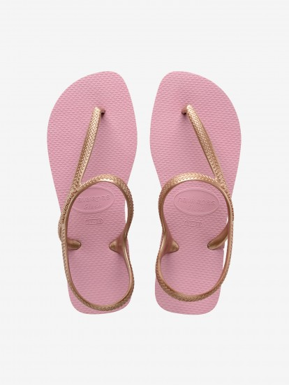 Havaianas Flash Urban Sandals