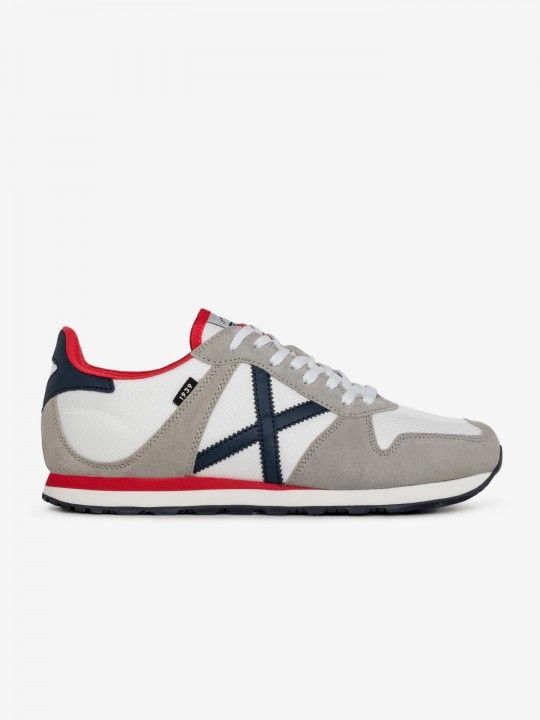 Munich Massana Sneakers