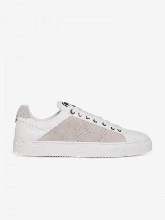 Colmar Bradbury Out Sneakers