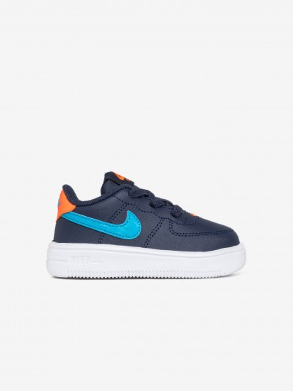 Zapatillas Nike Air Force 1 18