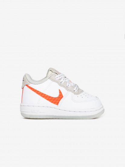 Zapatillas Nike Air Force 1 LV8 3