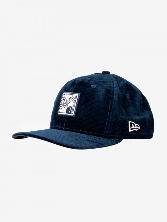 New Era Detroit Tigers 9Forty Hat