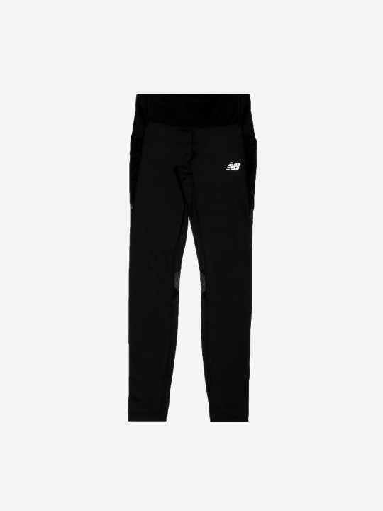 Leggings New Balance Impact Run