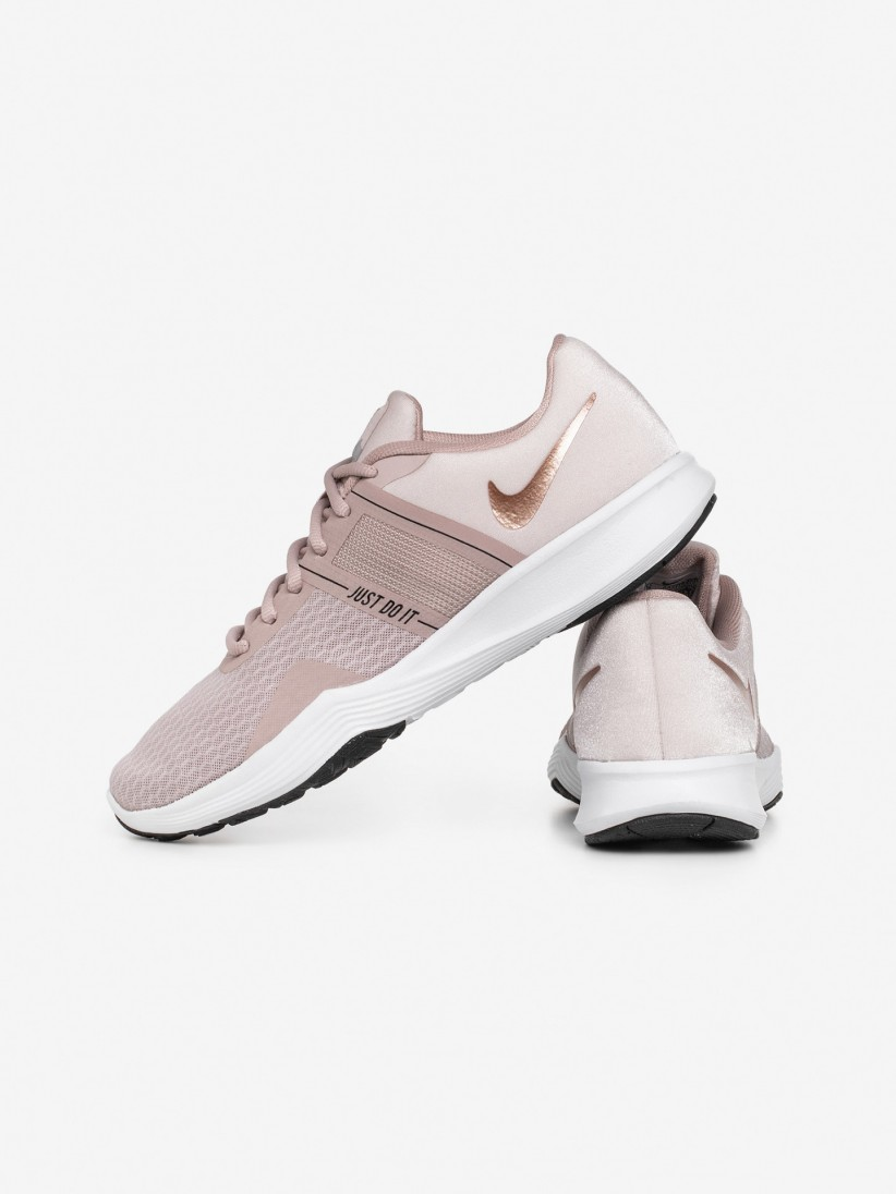 Sapatilhas Nike City Trainer 2