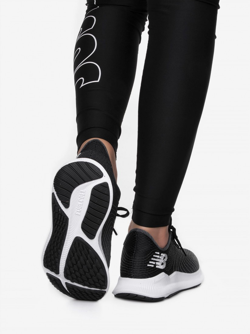 Sapatilhas New Balance FuelCell Propel