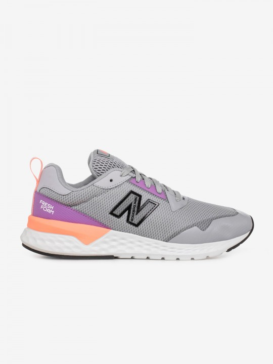 New Balance 515 V2 Sport Trainers