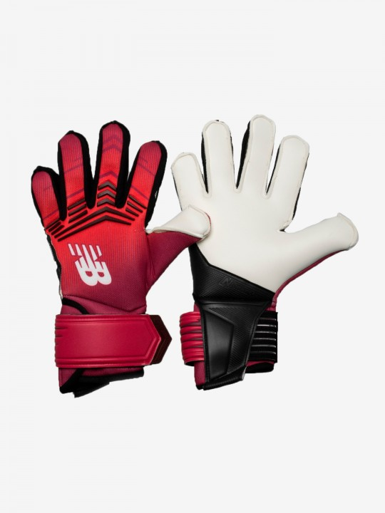 New Balance Destroy Flat Pro Gloves