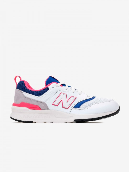 New Balance GR997 Sneakers