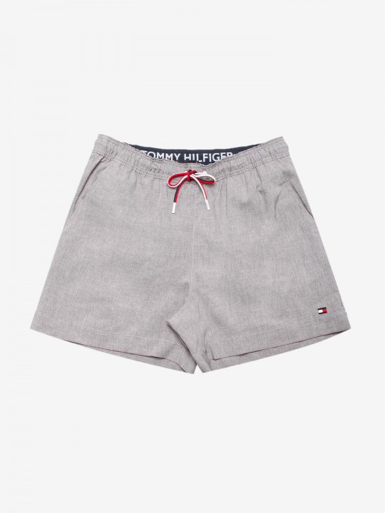Tommy Hilfiger Medium Drawstring Shorts