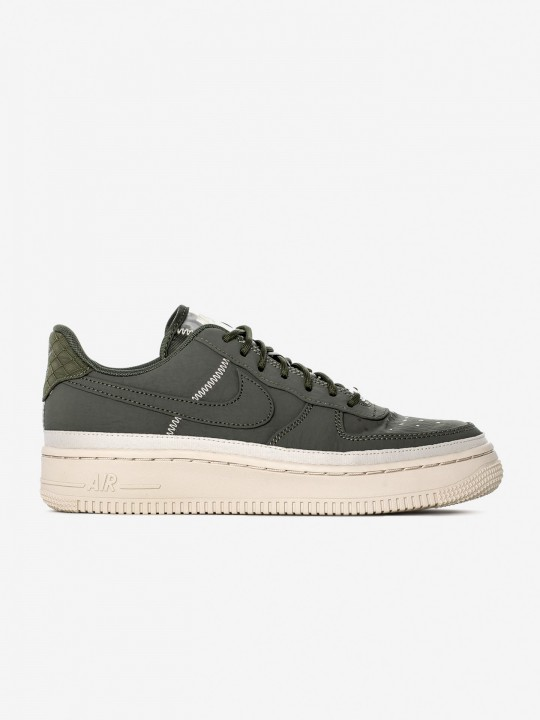 Zapatillas Nike Air Force 1 07 SE