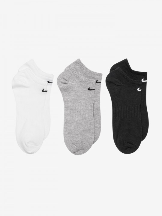 Calcetines Nike Everyday Lightweight No-Show