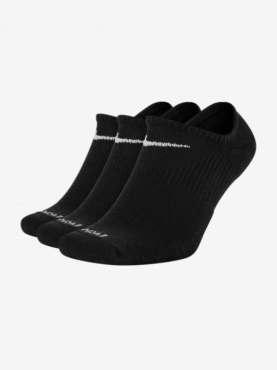 Calcetines Nike Everyday Plus Cushioned