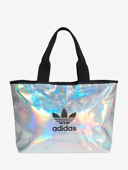Adidas Shopper Bag