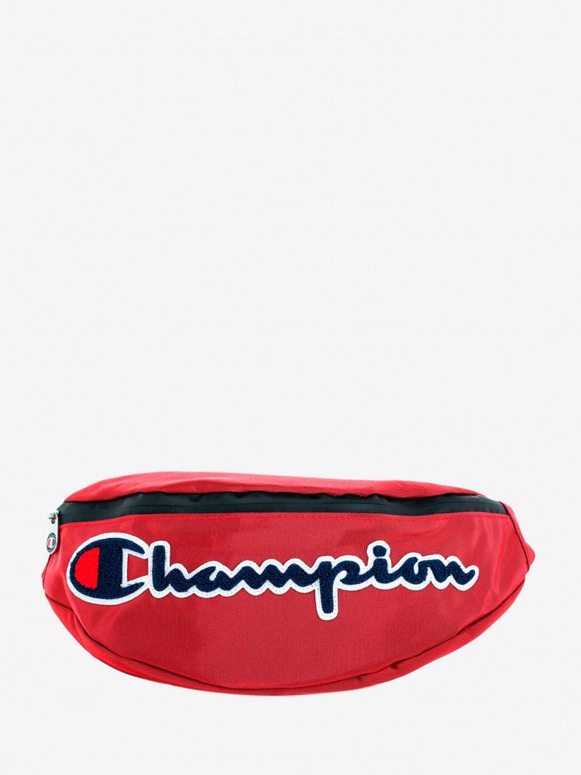 Bolsa Champion Banana