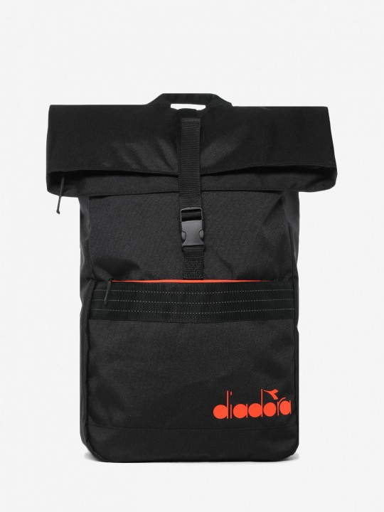 Diadora Trofeo Backpack