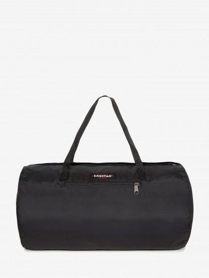 Eastpak Renana Instant Bag