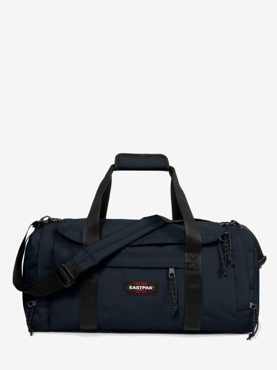 Saco Eastpak Reader S