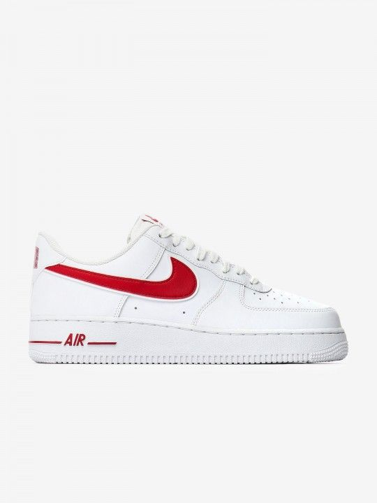 Zapatillas Nike Air Force 1 ´07