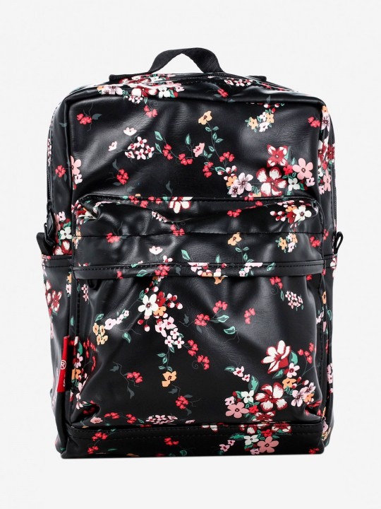 Levis Baby L Floral Backpack