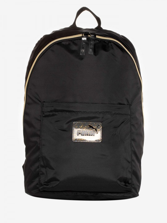 Puma Core Daypack Backpack