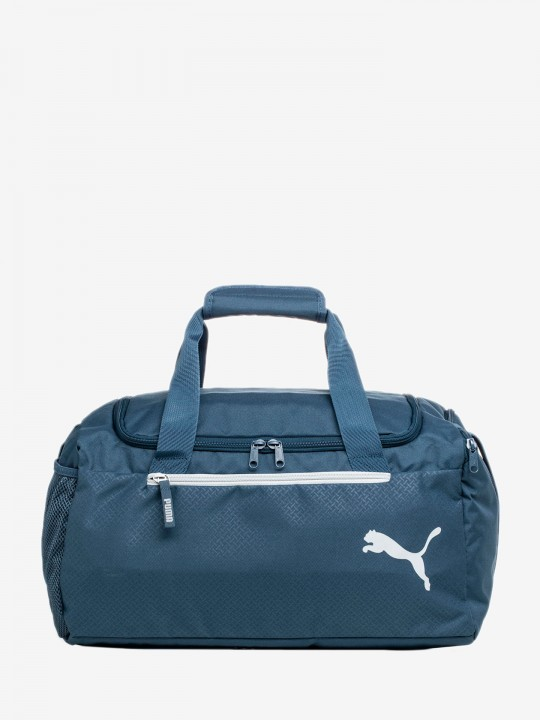 Puma Fundamentals Sports S Bag