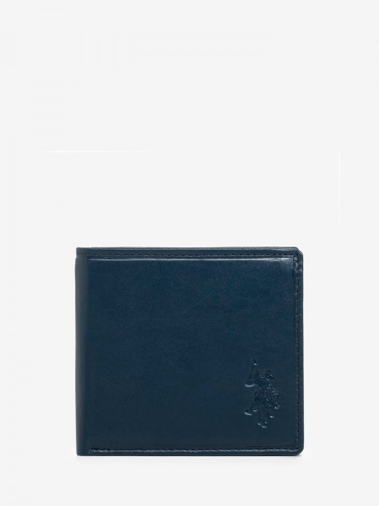 U.S. Polo ASSN. Gary Wallet