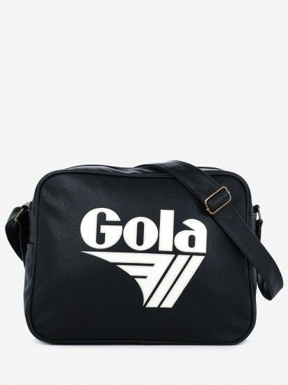 Gola Redford Tournament Bag