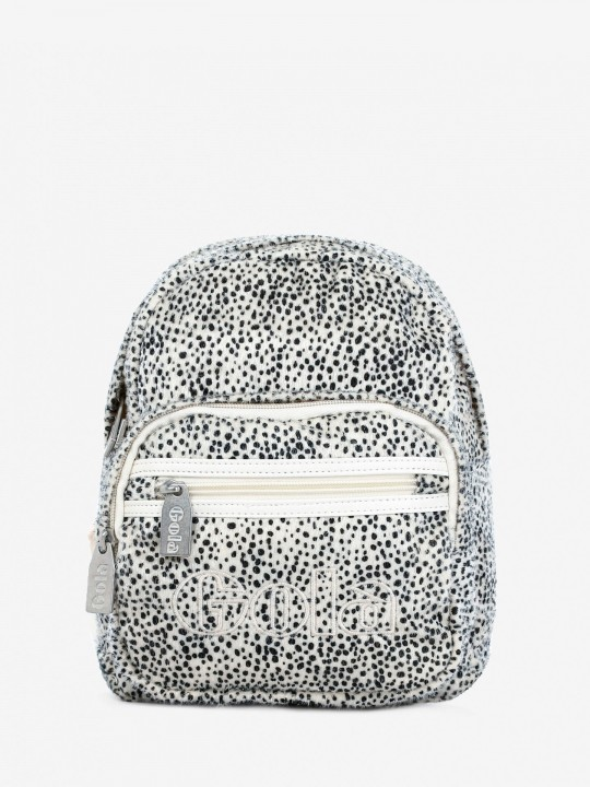 Gola Kelly Cheetah Backpack