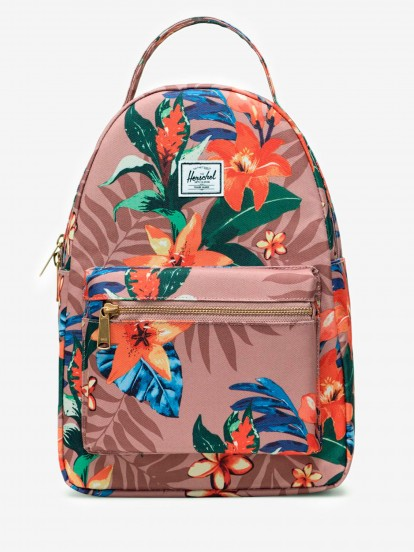 Herschel Nova Small Backpack