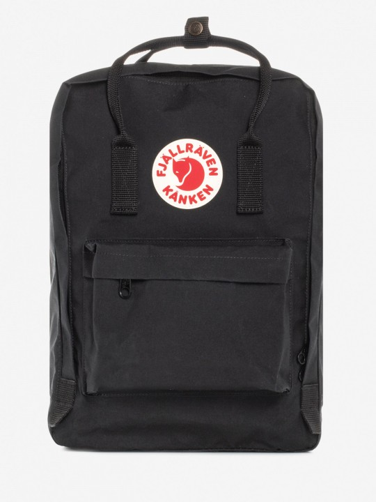 Fjallraven Kanken 15´ Backpack