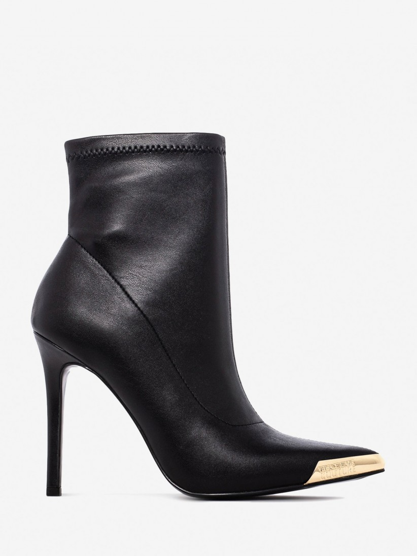 Versace Christy Boots
