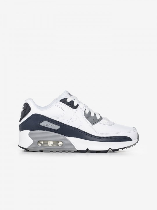 Zapatillas Nike Air Max 90 LTR GS