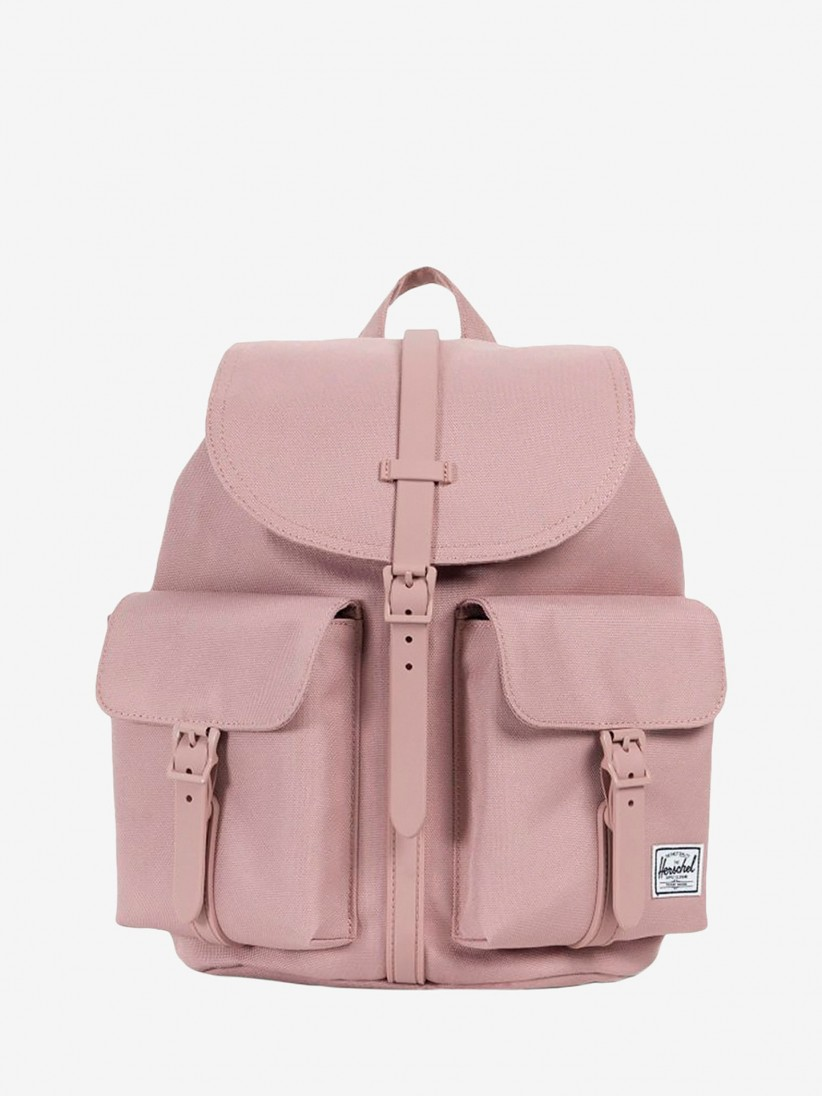 Herschel Dawson Small Backpack
