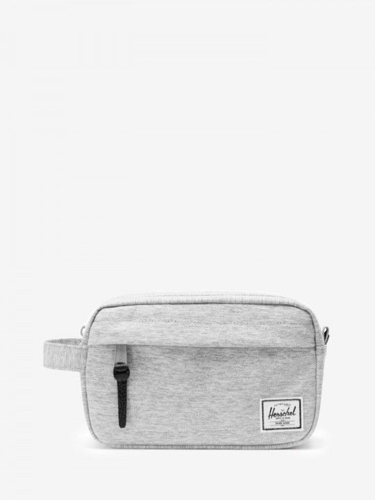 Herschel Chapter Bag