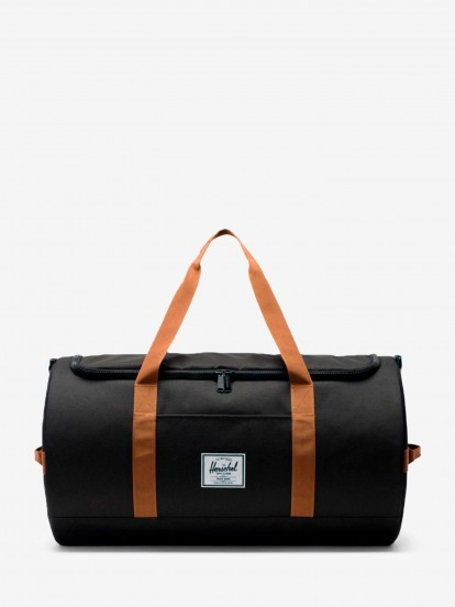 Herschel Sutton Bag