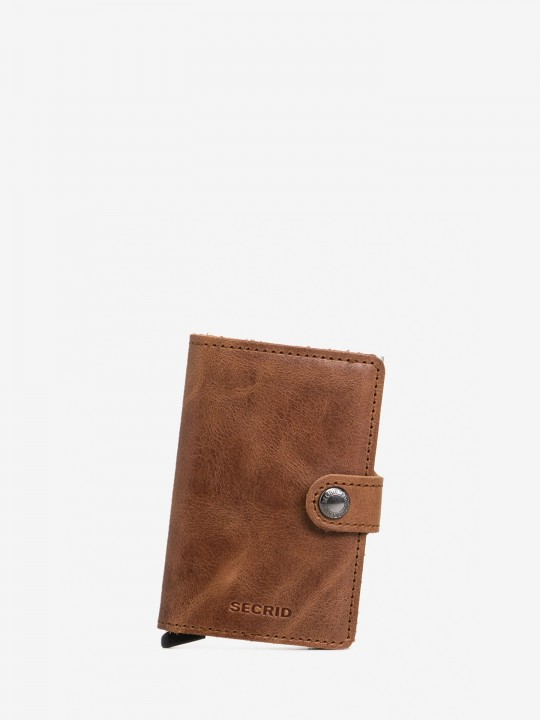 MV Secrid Wallet