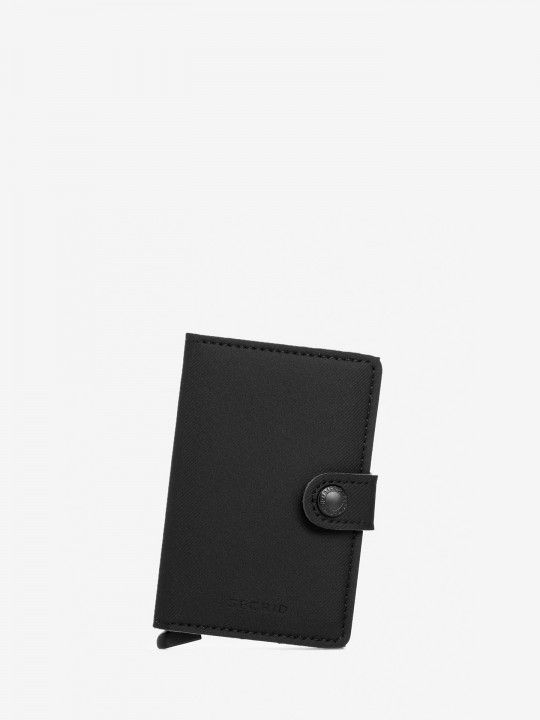 Secrid Mini Yard Wallet