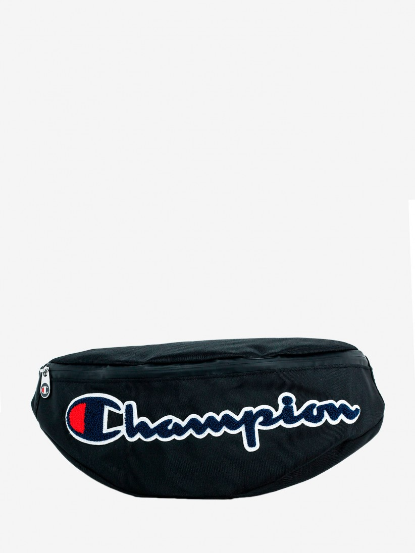 Champion Banana Bag
