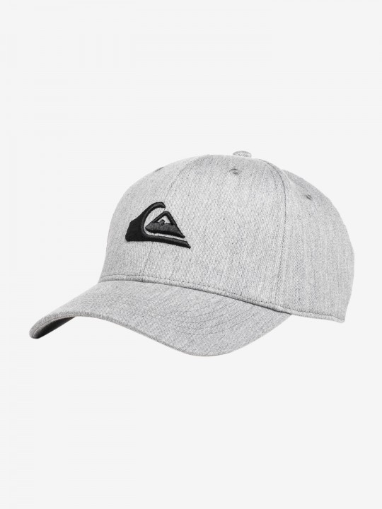 Quicksilver Decades Hat