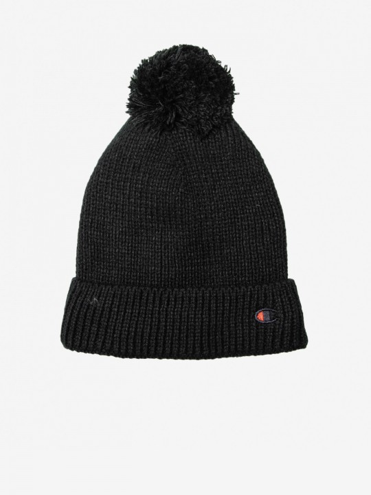 Champion Rochester New York Beanie