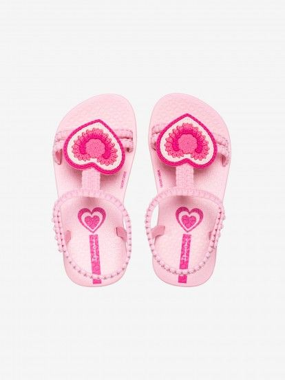 Ipanema My First Ipanema Baby Sandals