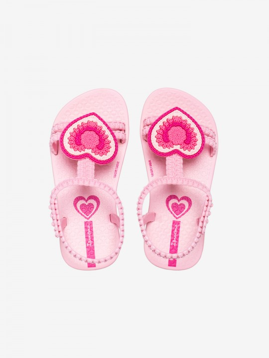 Sandalias Ipanema My First Ipanema Baby