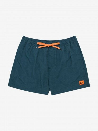 Quiksilver Everyday Volley Shorts